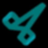 VersaSuccess_logo_icon.png
