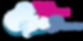 TCD_Logo.png