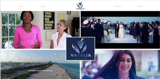 Vatelia Media Group