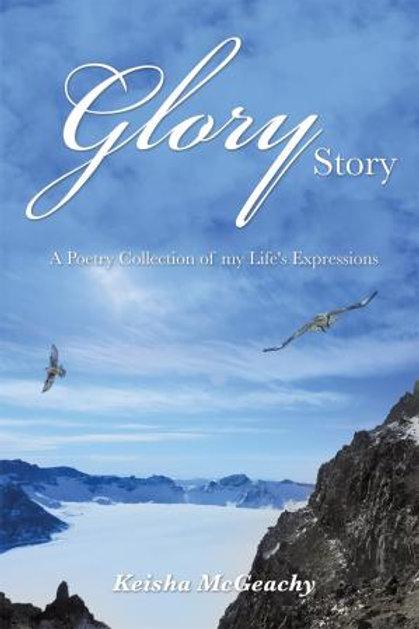 Glory Story