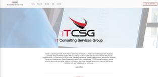 ITCSG Consulting