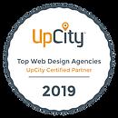 Web Design Certifiction
