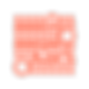 noun_Data_2223266.png