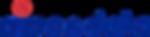 Siscodata logo.png
