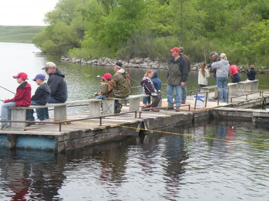 take-a-kid-fishing-003.jpg
