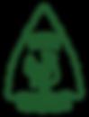 NDWF-Logo-Green.png