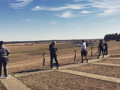 ND Clay Target League Hopes to Rebound with Expanded Offerings