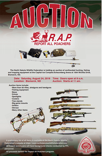 RAP Auction poster 3.png