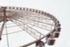 Minial Ferris.jpg