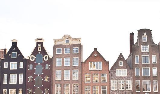 Minimal Amsterdam.jpg
