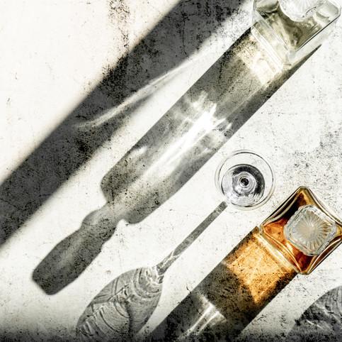 Liquor and shades-2.jpg