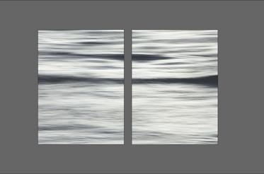 Water Duo