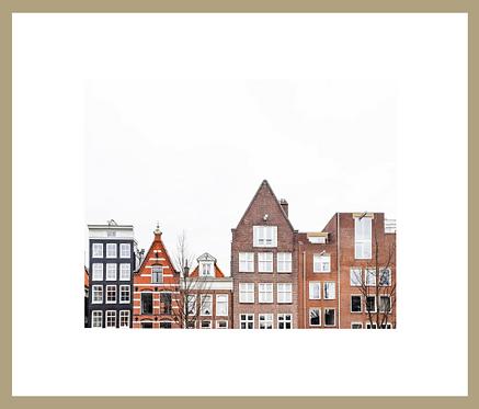 Amsterdam ll