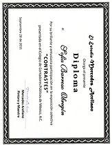 Diploma Contrastes.jpg
