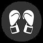 Vitapark_Icons_2021-04-05_Boxen V2.png