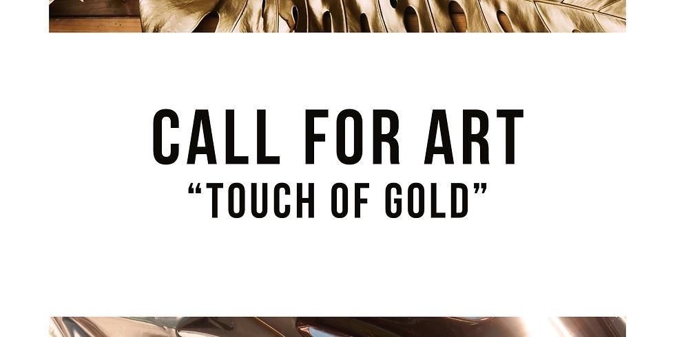 Call For Art