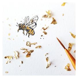 Tiny Bee.jpeg
