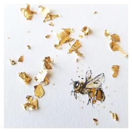 Tiny Bee 2.jpeg