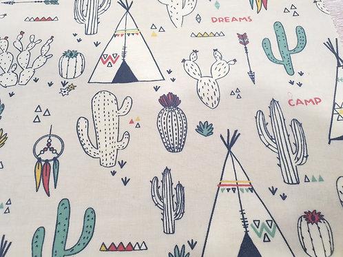 ApiDrap - Cactus