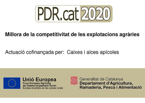 Panells_Plaques_UE_DARP_competitivitat_20160517-_003_ (2).jpg