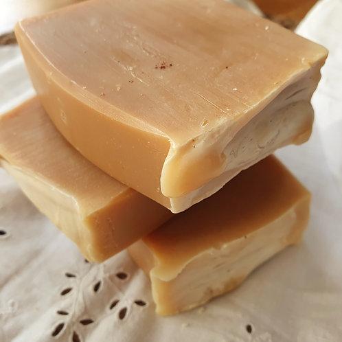 Sabó de mel