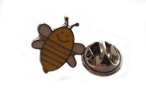 Pin abella - mod. 4