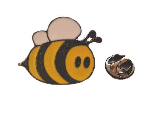 Pin abella - mod. 1