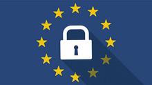 Reglament Europeu de Protecció de Dades