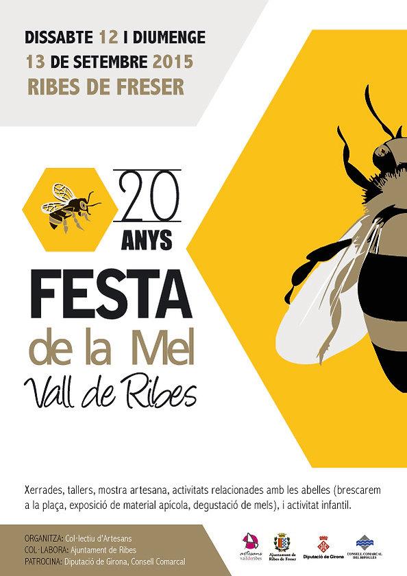 cartell festa de la mel 2015.jpg