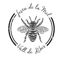 abella festamel.jpg