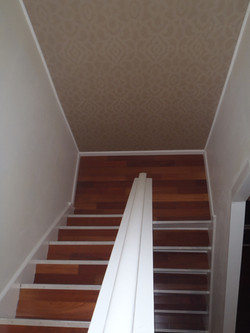 FLOORS 3