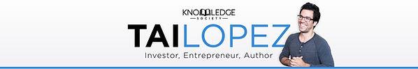 Tai+Lopez+Logo.jpg