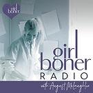 Girl_Boner_Radio2019_Rev-768x768.jpg