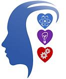 Psychology+of+Relationships+Logo.png