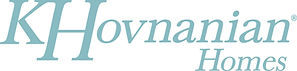 K.-Hovnanian-Homes-Logo-Blue1.jpg