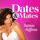 dates and mates.jpg