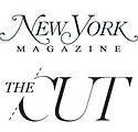 the cut new york magazine.png