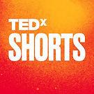 TEDx_SHORTS_Logo_Tile_250X250.jpg