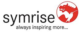 logo-symrise.png