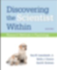 Discovering+Scientist+Within second edit