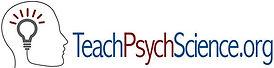 teach-psych-science_logo.jpg