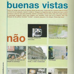 Simples maio e abril 2002