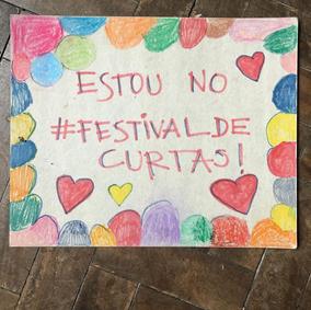 Festival de Curtas