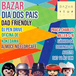 agosto bazar.PNG