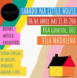 little house 06 04.jpg
