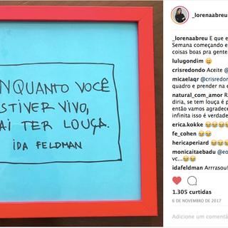lorenaabreu