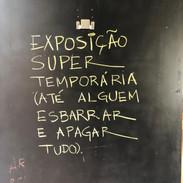 Exposição Espontânea