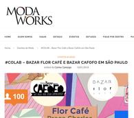 Moda Works