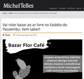 Michel Tell