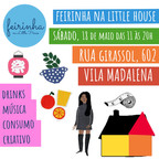 little house 18 05.jpg